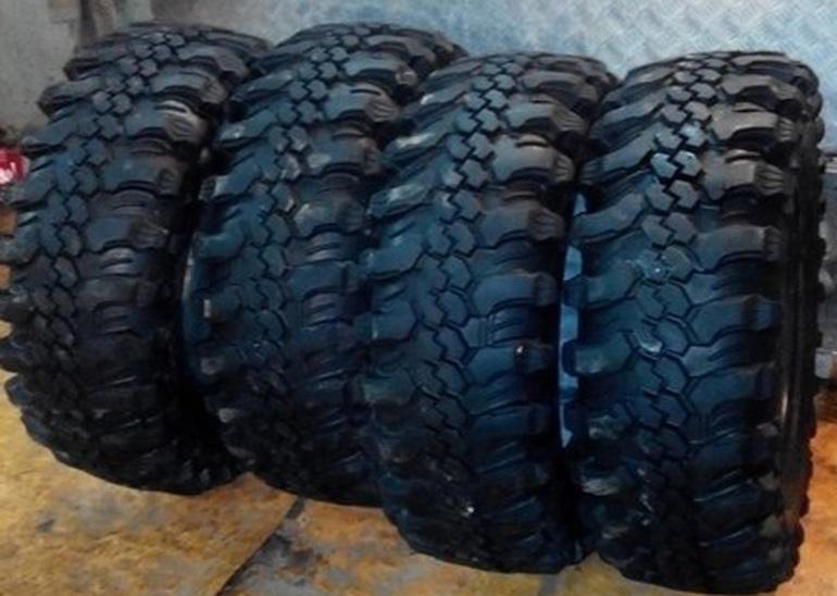 Резина cst c888 cheng shin tires